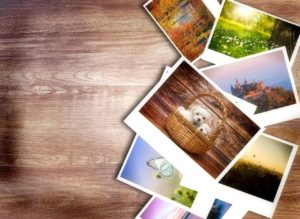 画像設定のイメージ