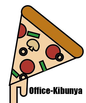 イラレチュートリアルでロゴを作ってみる